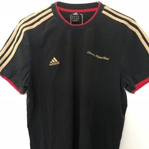 Adidas Deutscher Fussball-Bund Soccer Jersey